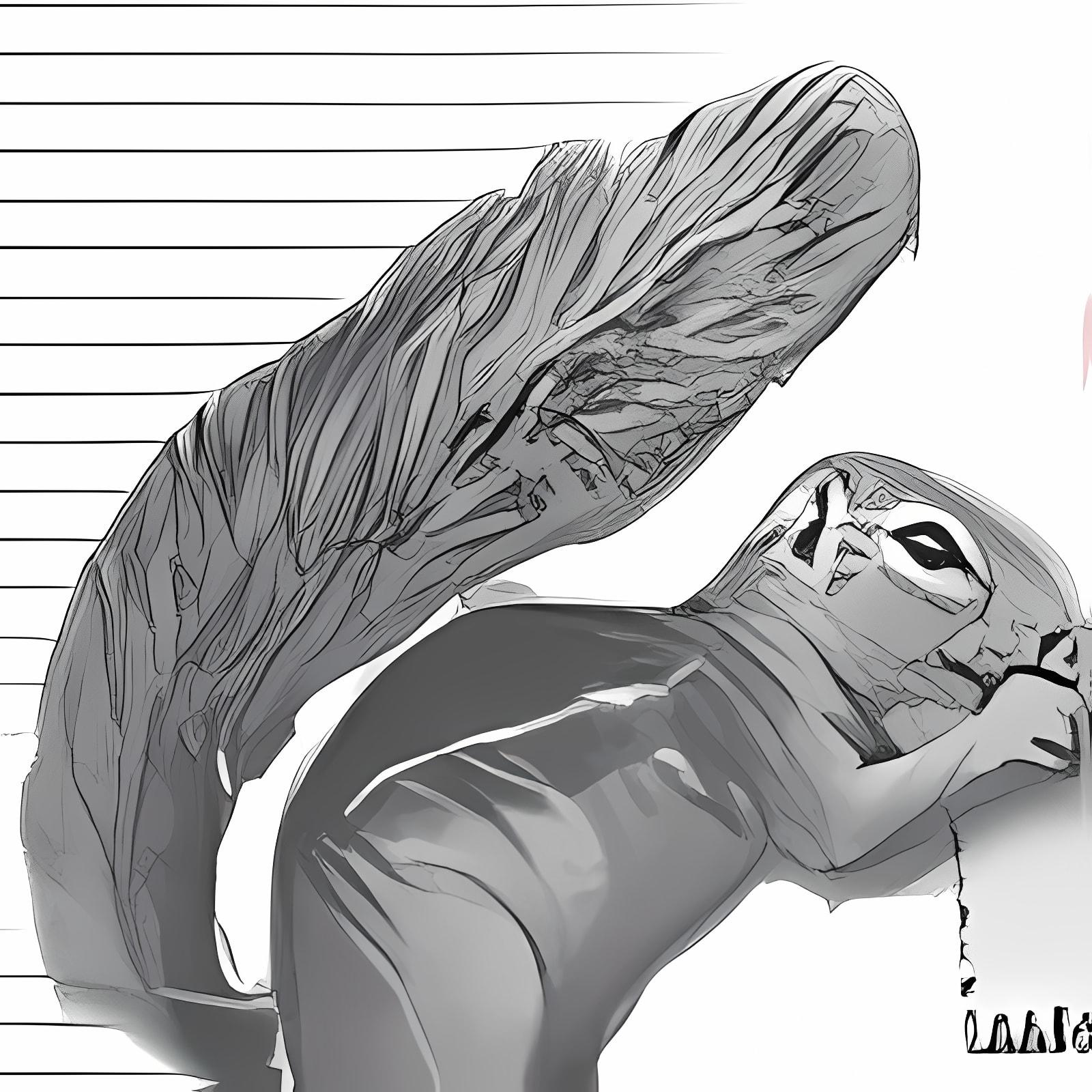 SquirrelMail X