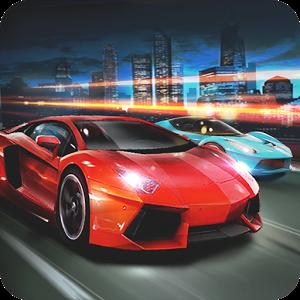 Furious Car Racing 1.0