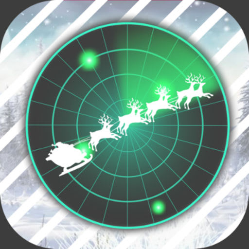 NORAD Where is Santa Tracker