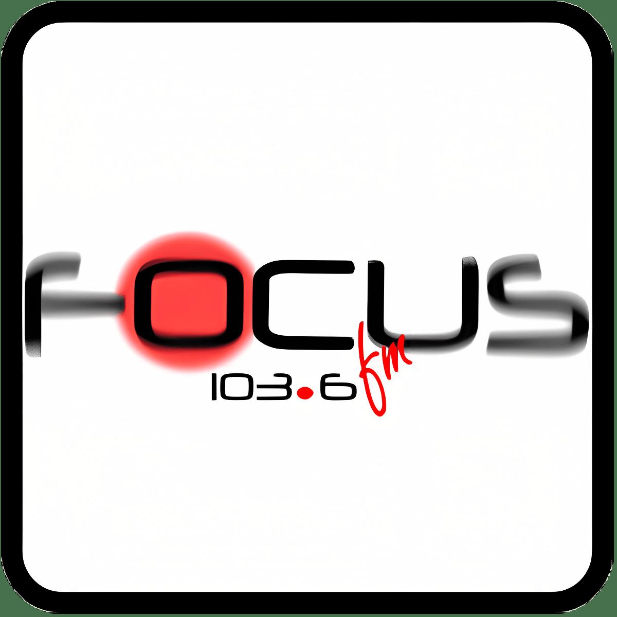 Focus 103.6 FM