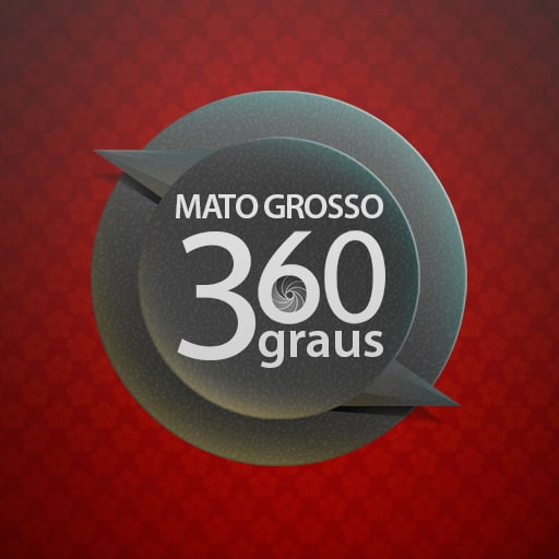 Mato Grosso 360