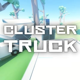 Clustertruck Demo Preview