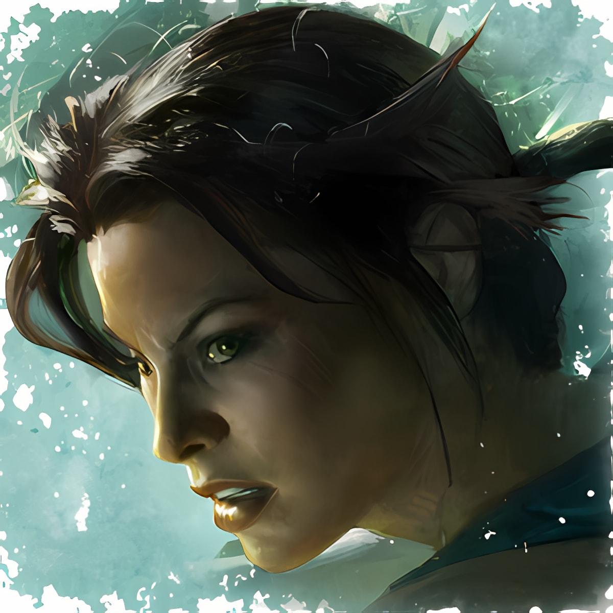 Lara Croft: Guardian of Light™