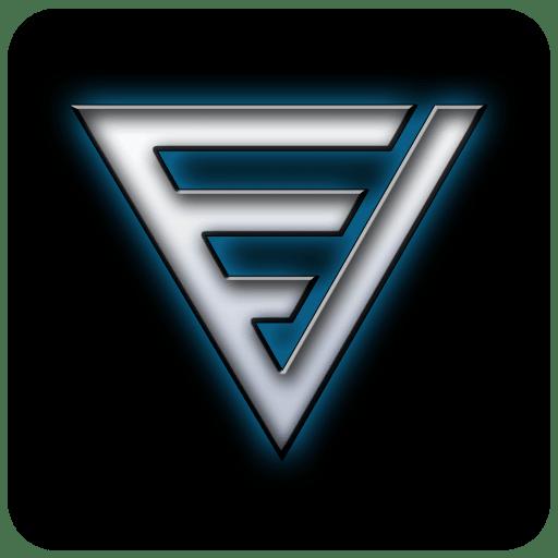 Escape Velocity 1.2.5