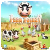 Farm Frenzy Lite 2.1.0