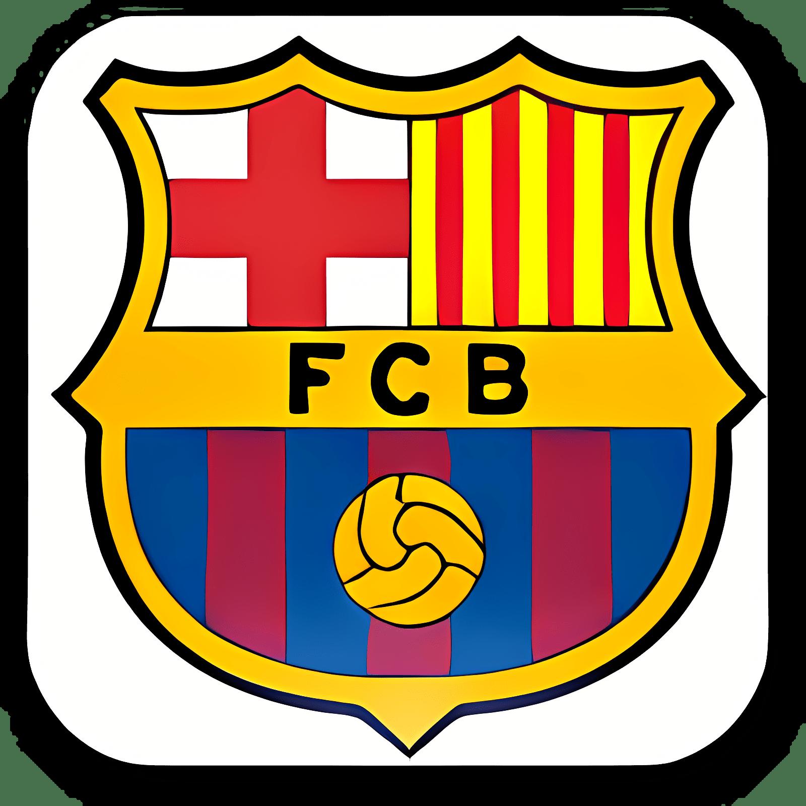 FCB Himno