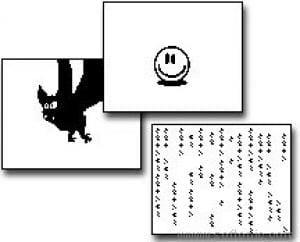 Logos Anim 1.0