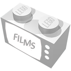 LEGO Films Varies with device