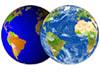 Pocket Earth
