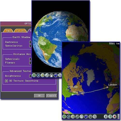 Pocket earth for pocket pc download pocket earth gumiabroncs Images