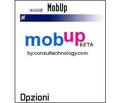 mobup