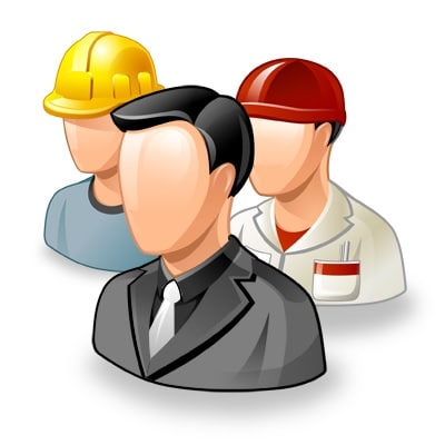 workers management
