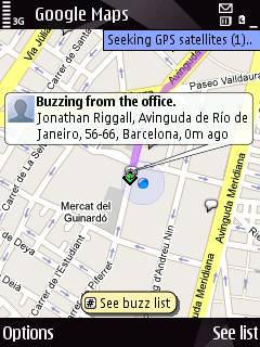 Google maps for mobile for symbian download pros gumiabroncs Image collections