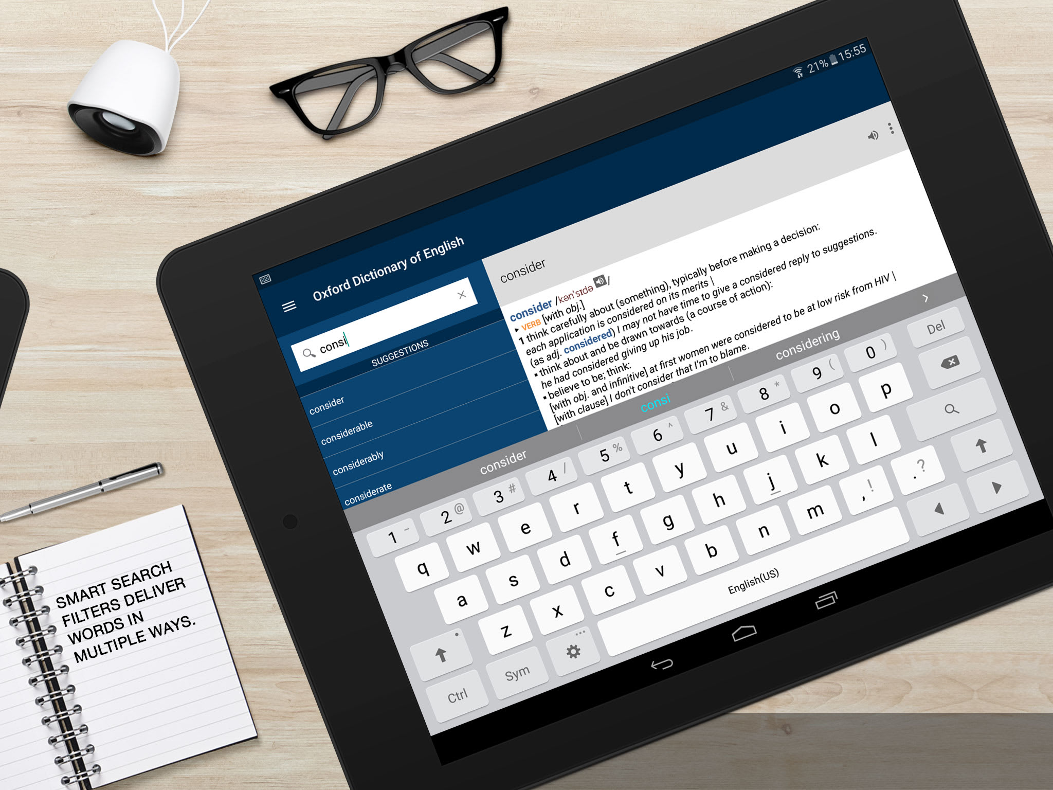 Oxford Dictionary Free Download Full Version For Pc With