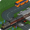 Open Transport Tycoon