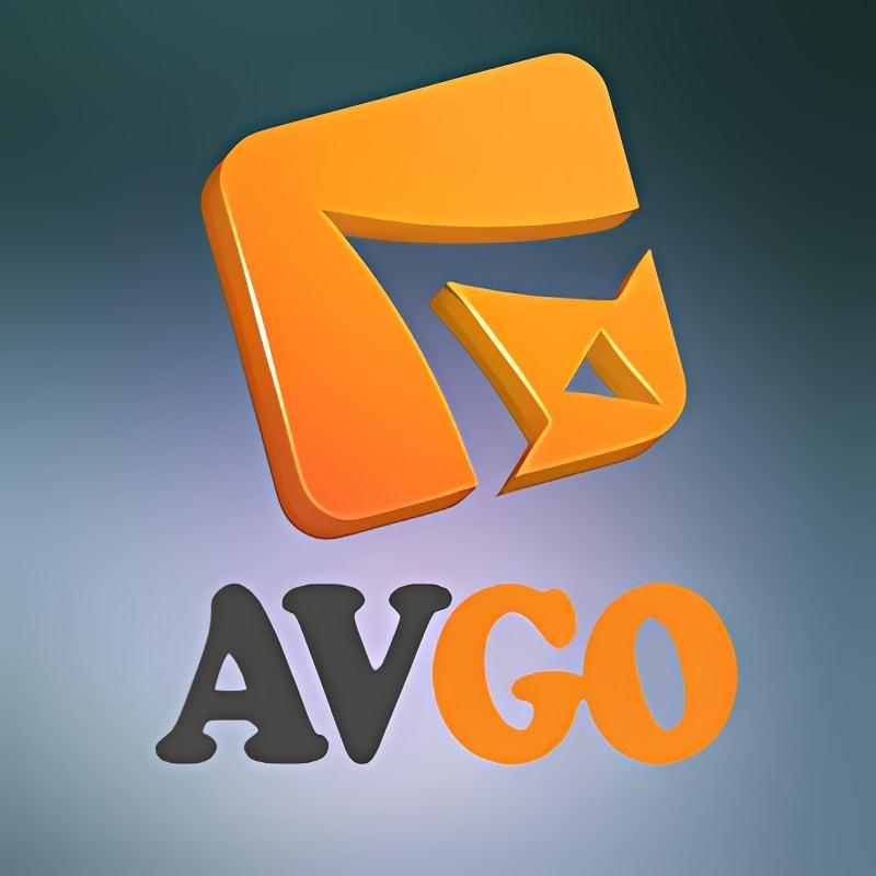 AVGO Free DVD Ripper