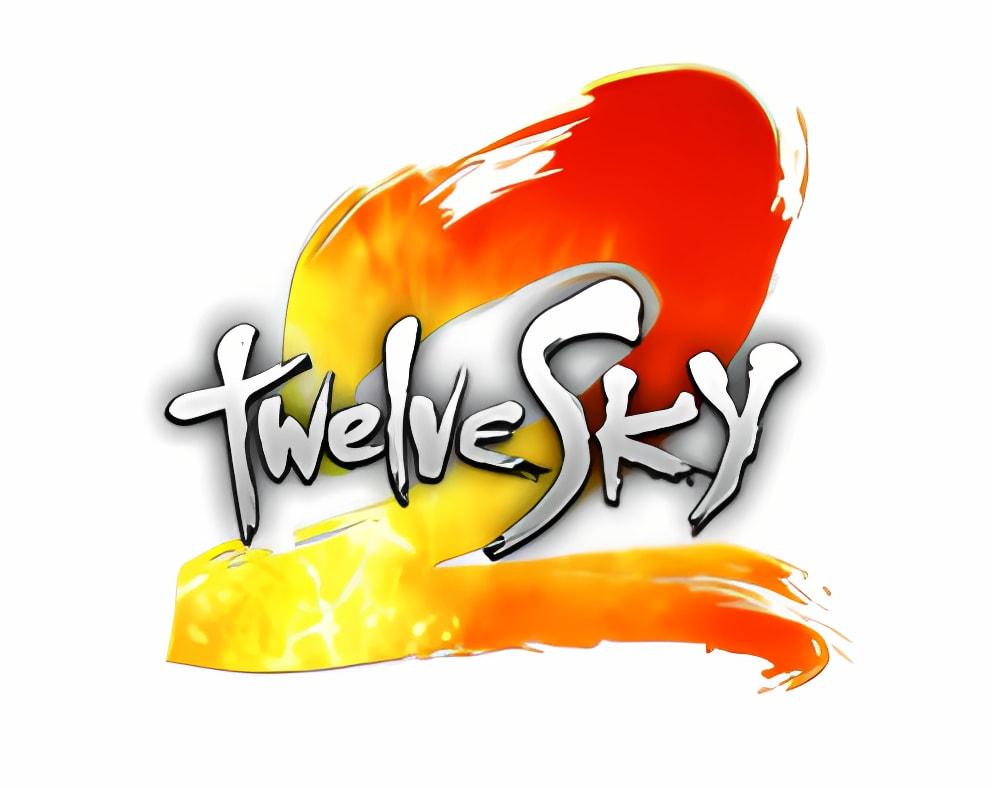 Twelve Sky 2