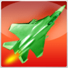 Aircraft X Fighter space racer 1.1