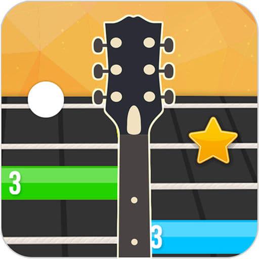 Cours de guitare pour débutant à avancé en français - MyMusicTeacher