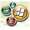 Agendus Professional Edition 13.06