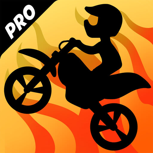 Bike Race Pro - Top Motorcycle Racing Game 7.2.5