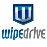 WipeDrive SystemSaver Win 32 bits Windows 32 bits