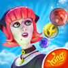 Bubble Witch Saga 3.1.23