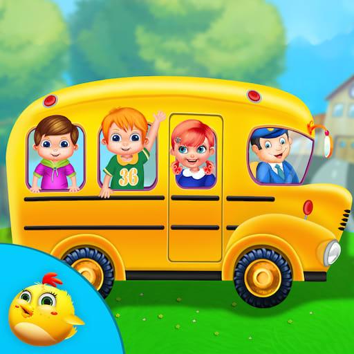 School Trip Fun For Kids