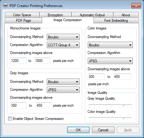 pdf writer download for windows 10