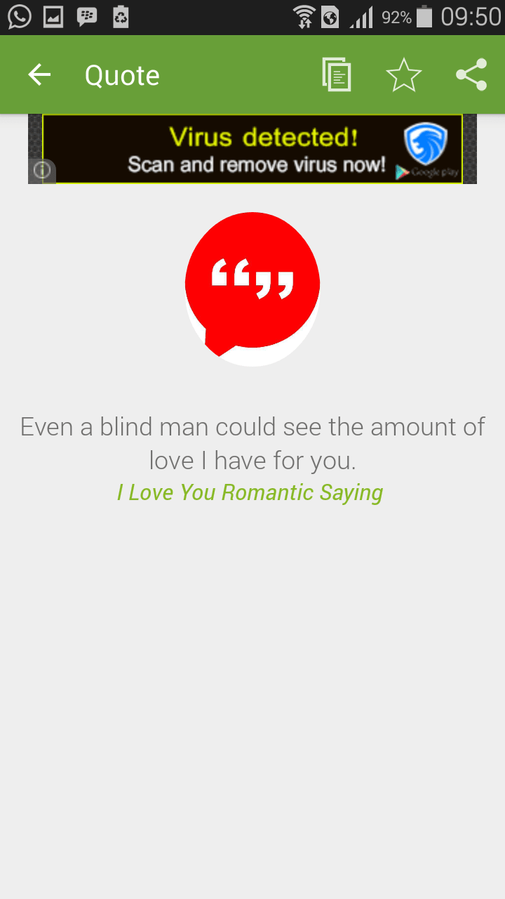 Love Quotes And Saying Love Quotes And Saying For Android  Download