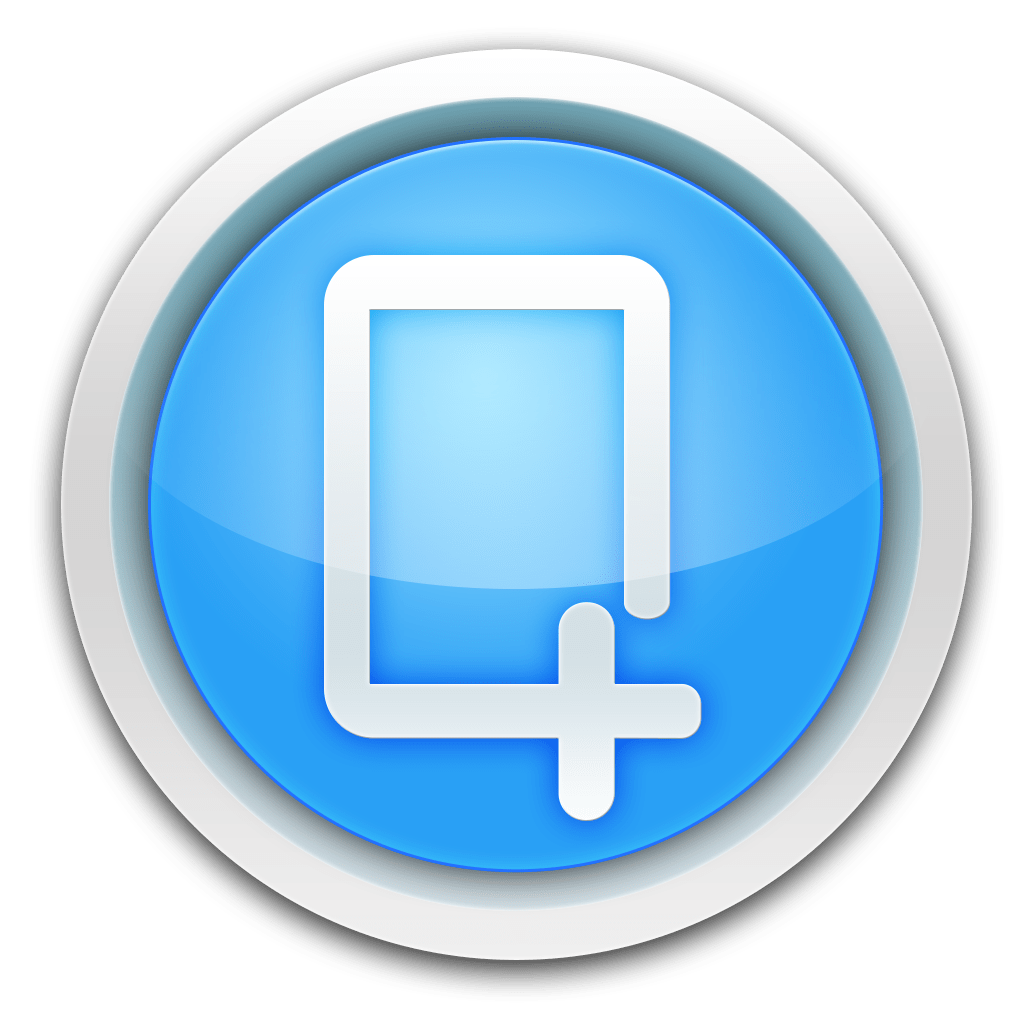 Pavtube iOS Data Recovery
