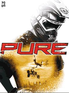 Pure 1.0.0