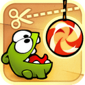 Cut the Rope 1.0