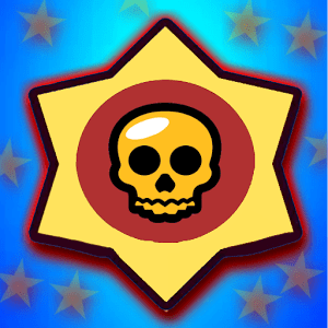 CLUE for Brawl Stars Android