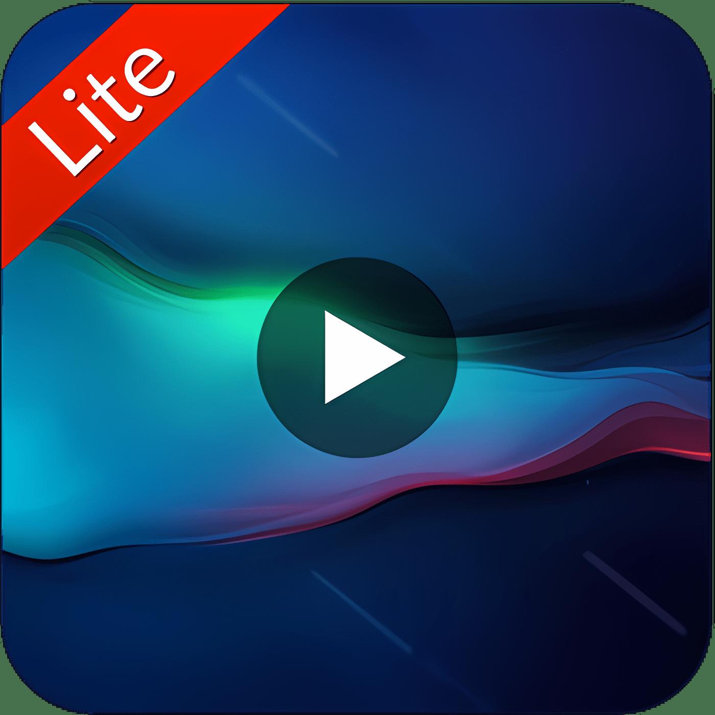 Live VideoWall Lite