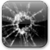 Screen Crack Prank 1.0.2