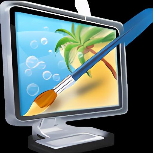 Animated Screensaver Maker