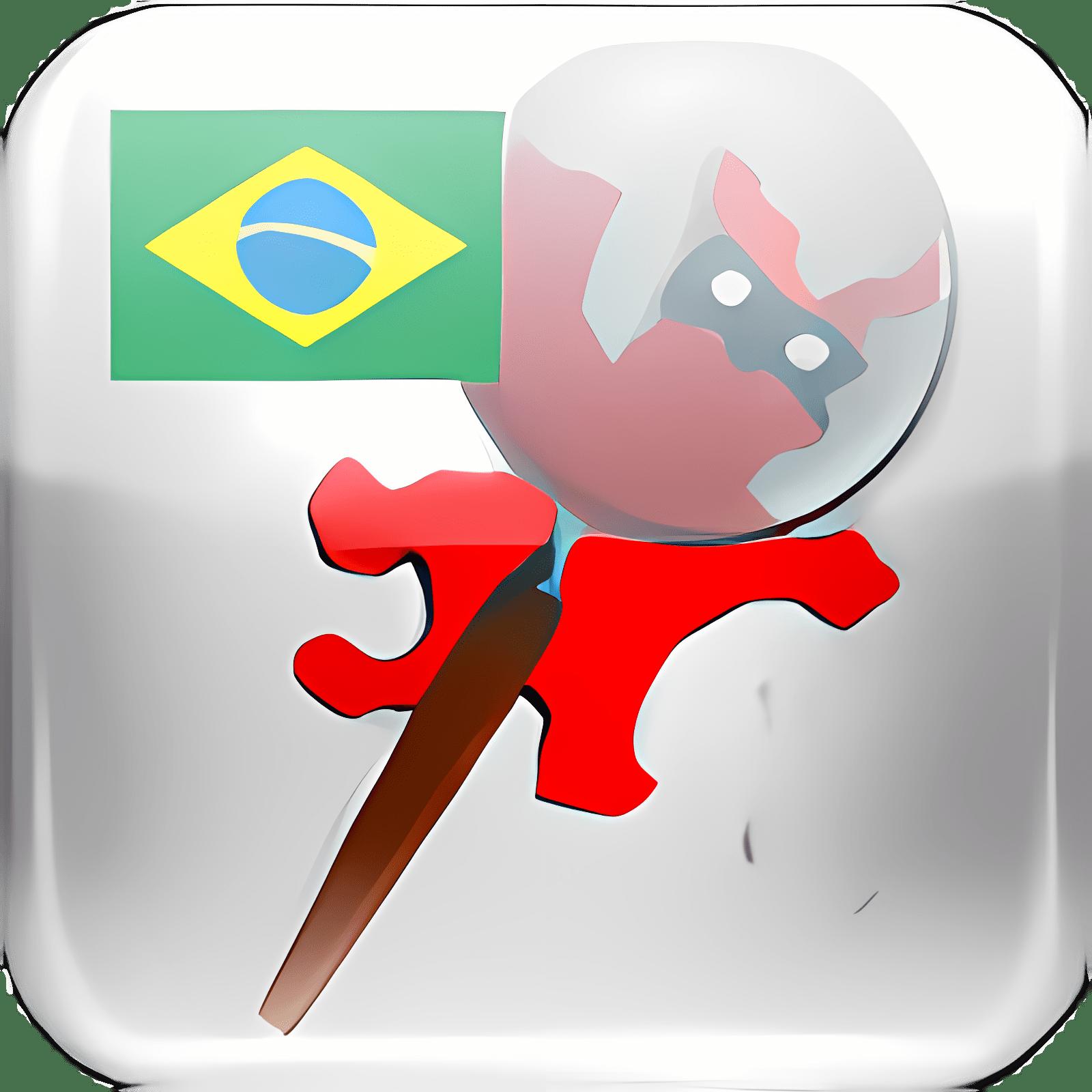 IrfanView em português
