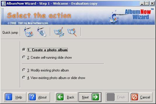 AlbumNow