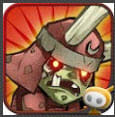 GRave Defense HD Free
