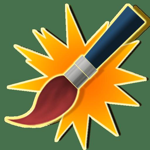 PaintSupreme  v1.5_