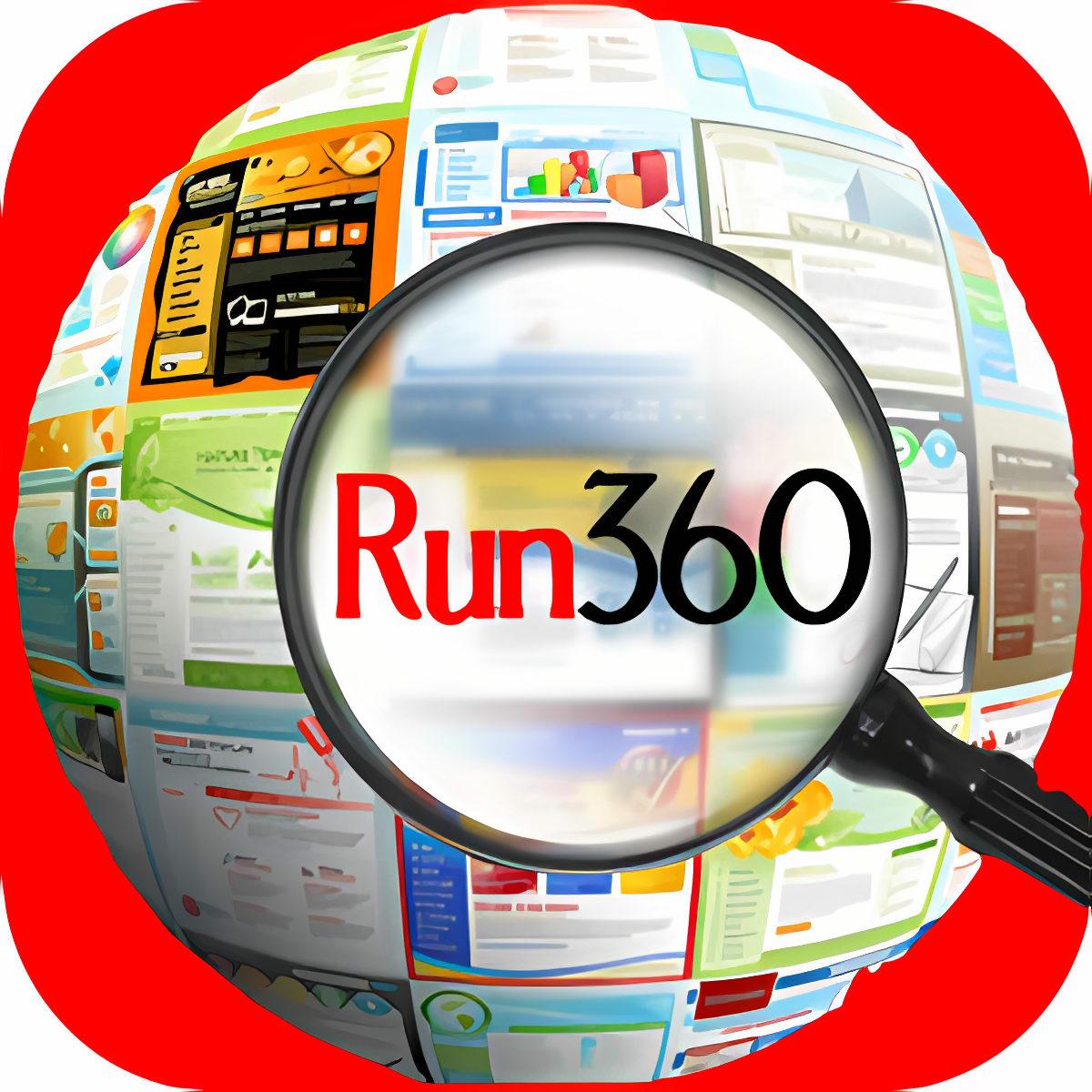 Run360 4