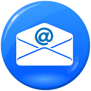 Email for AOL Mail App 1.5