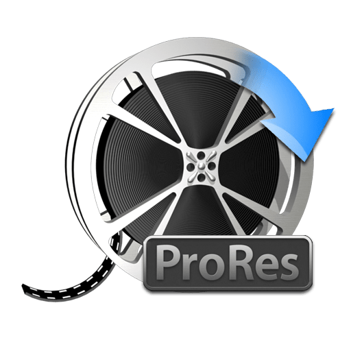 Bigasoft ProRes Converter for Mac