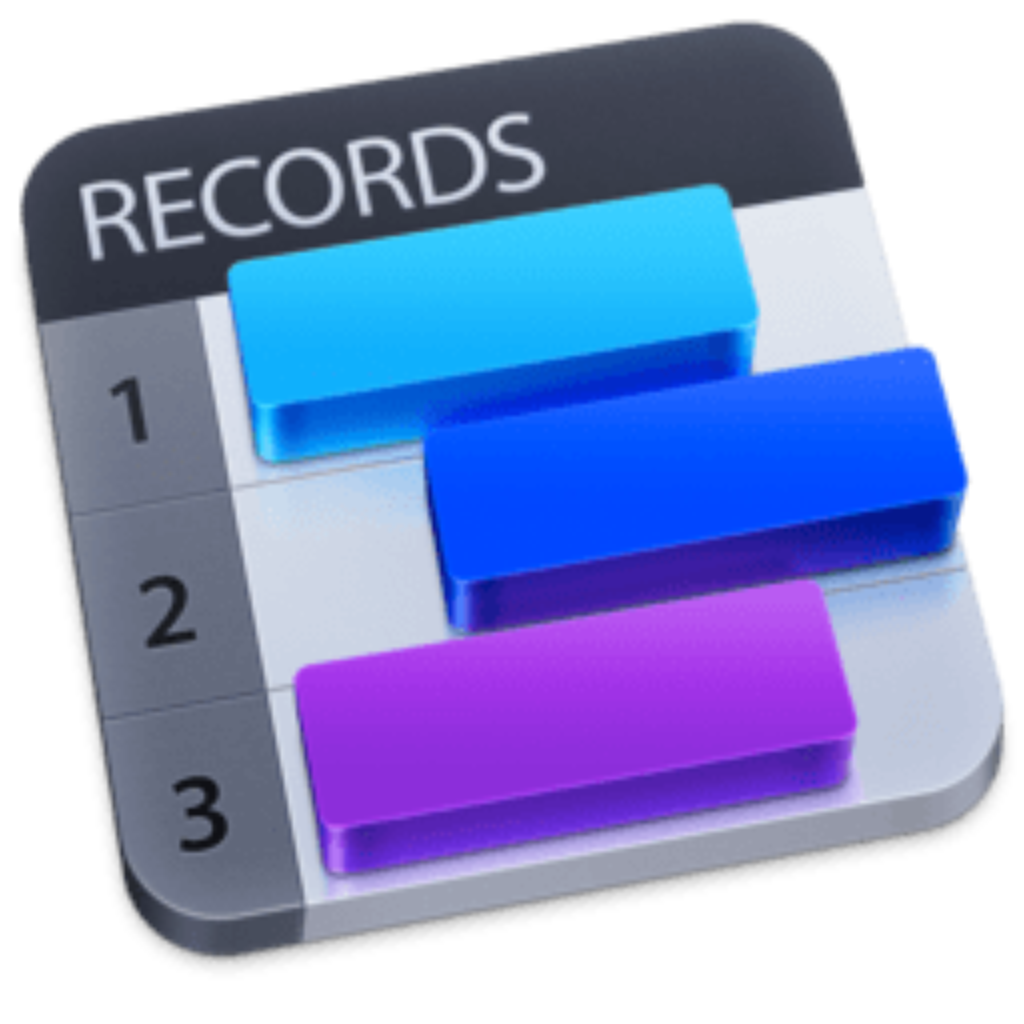 Records 1.5.2