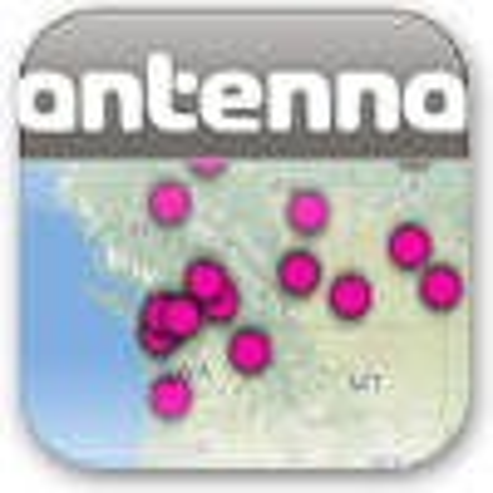 Antenna 1.4.1