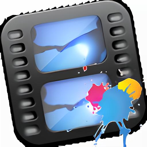 VideoMark 1.5