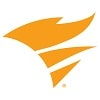 SolarWinds N-able MSP Manager