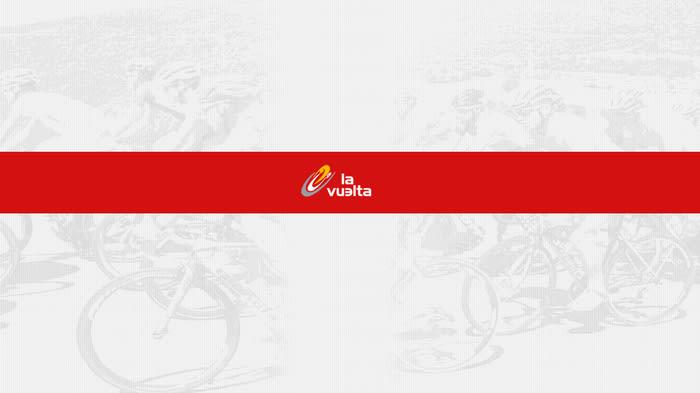 La Vuelta a España 2014 by ŠKODA