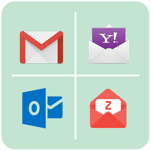 All Email Access 1.4